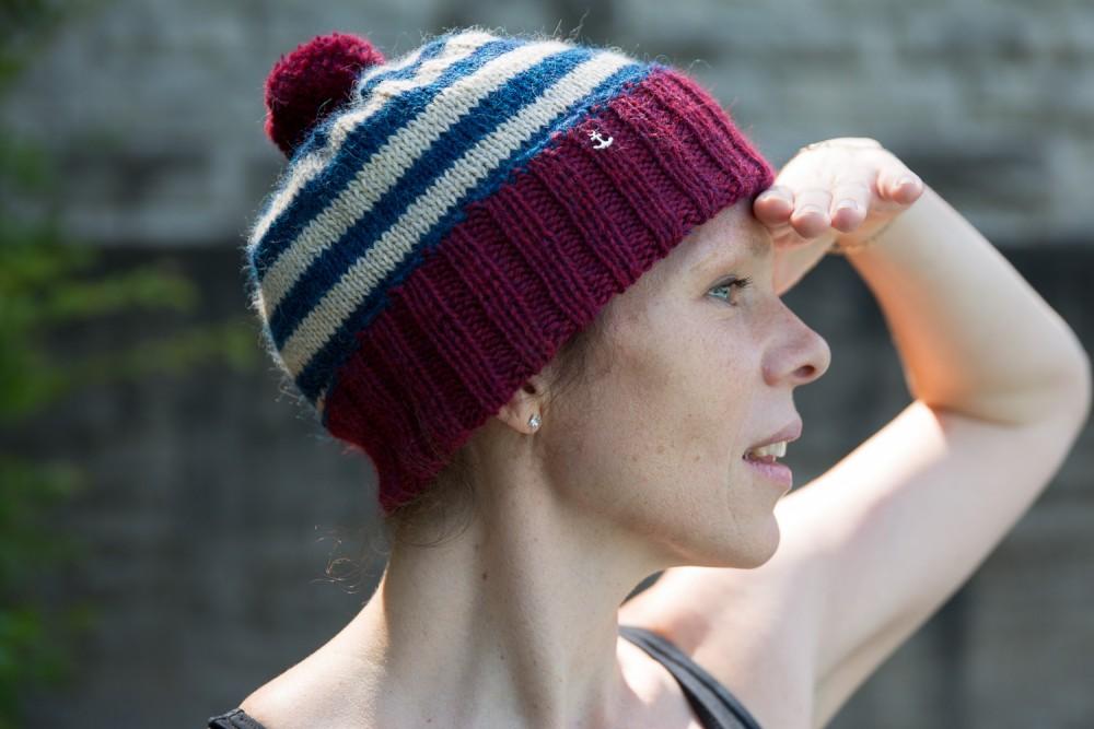 nautilus hat-11