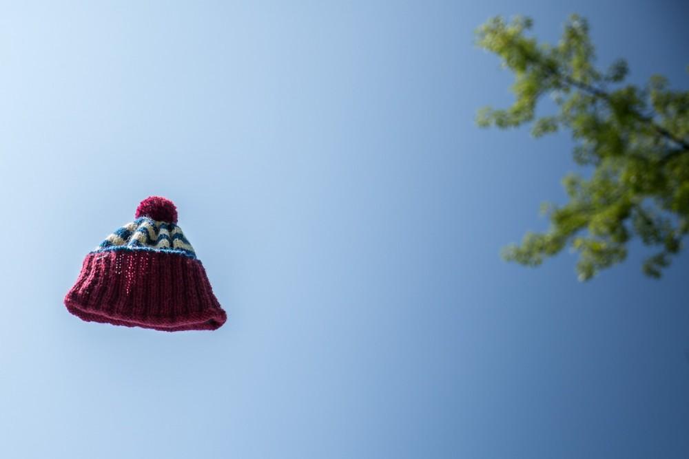nautilus hat-12