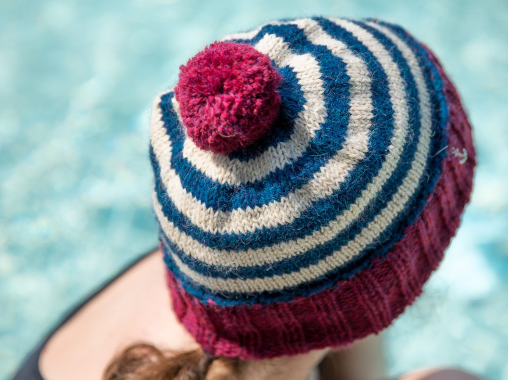 nautilus hat-14