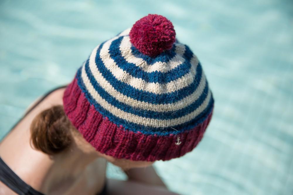 nautilus hat-9
