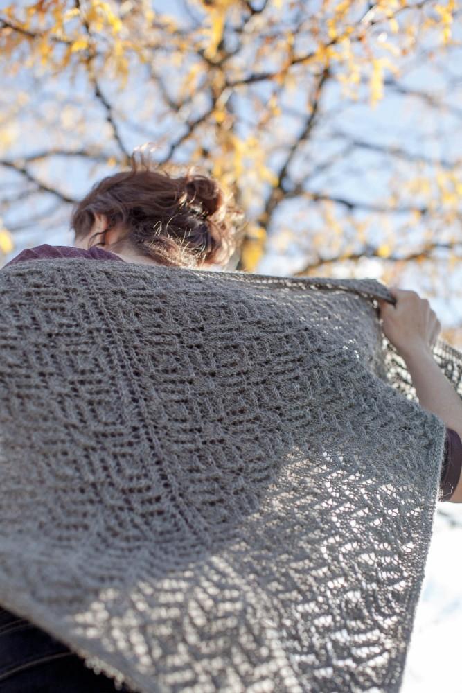 shawl-12