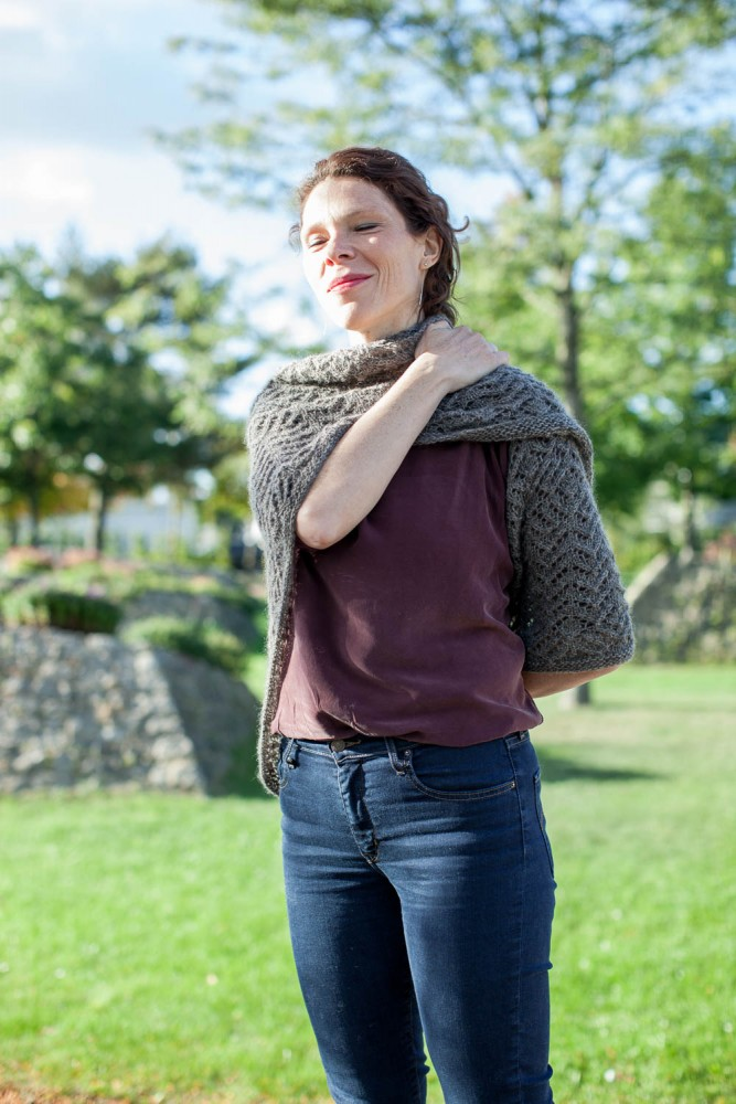 shawl-14
